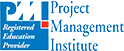 Most of our Project managers are PMP Certified.